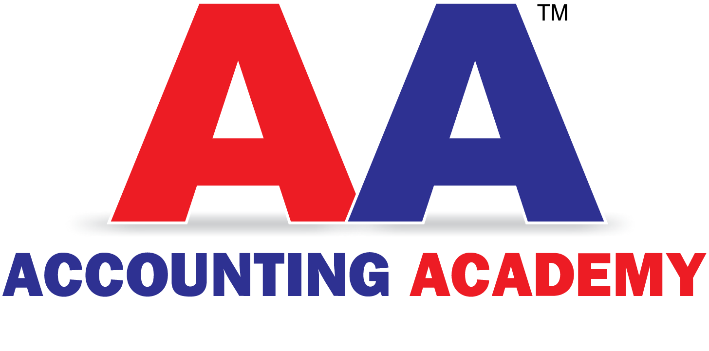 Accounting Academy