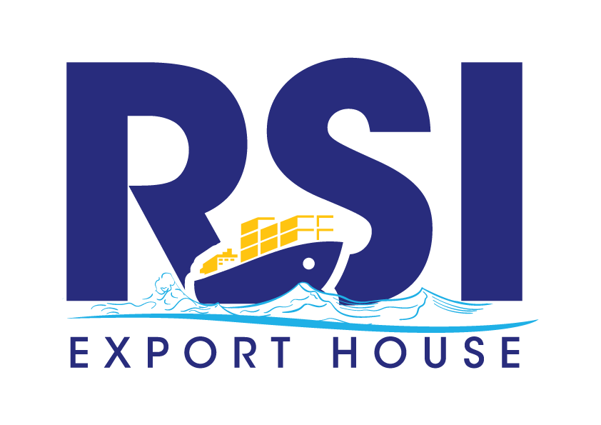 RSI Export House